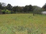 TEXT_PHOTO 3 - A vendre terrain sur la commune de Pleuven