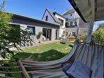 TEXT_PHOTO 0 - ACHAT Maison avec 3 appartements + 1 local commercial 14 pièce(s) 340 m2