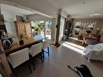 TEXT_PHOTO 3 - ACHAT Maison avec 3 appartements + 1 local commercial 14 pièce(s) 340 m2