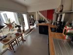 TEXT_PHOTO 4 - ACHAT Maison avec 3 appartements + 1 local commercial 14 pièce(s) 340 m2