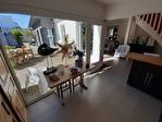 TEXT_PHOTO 5 - ACHAT Maison avec 3 appartements + 1 local commercial 14 pièce(s) 340 m2