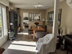 TEXT_PHOTO 6 - ACHAT Maison avec 3 appartements + 1 local commercial 14 pièce(s) 340 m2
