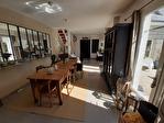 TEXT_PHOTO 7 - ACHAT Maison avec 3 appartements + 1 local commercial 14 pièce(s) 340 m2