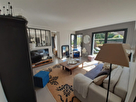 TEXT_PHOTO 8 - ACHAT Maison avec 3 appartements + 1 local commercial 14 pièce(s) 340 m2