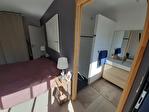 TEXT_PHOTO 9 - ACHAT Maison avec 3 appartements + 1 local commercial 14 pièce(s) 340 m2