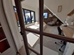 TEXT_PHOTO 10 - ACHAT Maison avec 3 appartements + 1 local commercial 14 pièce(s) 340 m2