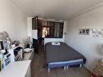 TEXT_PHOTO 11 - ACHAT Maison avec 3 appartements + 1 local commercial 14 pièce(s) 340 m2