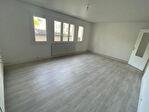 TEXT_PHOTO 3 - Appartement à louer sur Quimper 2 pièces 65 m2