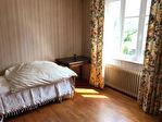 TEXT_PHOTO 8 - Maison + Atelier + Double garage Landudal 5 pièce(s) 110 m2
