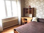 TEXT_PHOTO 9 - Maison + Atelier + Double garage Landudal 5 pièce(s) 110 m2