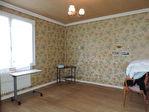 TEXT_PHOTO 4 - Achat Maison Pont L Abbe 6 pièce(s) 100 m2