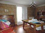 TEXT_PHOTO 7 - Achat Maison Pont L Abbe 6 pièce(s) 100 m2