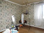 TEXT_PHOTO 8 - Achat Maison Pont L Abbe 6 pièce(s) 100 m2