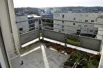 TEXT_PHOTO 6 - Achat Appartement + Garage + Place de stationnement Quimper Kerfeunteun 3 pièce(s) 62 m2