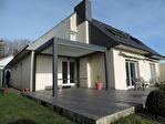 TEXT_PHOTO 0 - Achat Maison récente Fouesnant 8 pièce(s) 160 m²