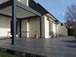 TEXT_PHOTO 1 - Achat Maison récente Fouesnant 8 pièce(s) 160 m²
