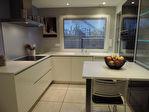 TEXT_PHOTO 12 - Achat Maison récente Fouesnant 8 pièce(s) 160 m²