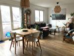 TEXT_PHOTO 0 - Appartement Quimper 3 pièce(s) 67 m2