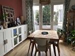 TEXT_PHOTO 1 - Appartement Quimper 3 pièce(s) 67 m2