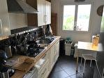 TEXT_PHOTO 2 - Appartement Quimper 3 pièce(s) 67 m2