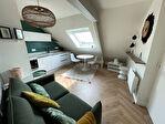 TEXT_PHOTO 0 - Appartement Quimper 1 pièce(s) 20 m2