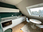 TEXT_PHOTO 1 - Appartement Quimper 1 pièce(s) 20 m2