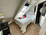 TEXT_PHOTO 2 - Appartement Quimper 1 pièce(s) 20 m2