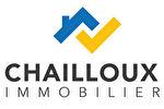 TEXT_PHOTO 5 - Appartement Quimper 1 pièce(s) 20 m2