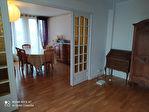 TEXT_PHOTO 0 - Vente Appartement : ascenseur, balcons, cave ET garage Quimper 3 pièce(s)