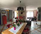 TEXT_PHOTO 1 - Maison Quimper Kerfeunteun 7 pièce(s) 190 m2