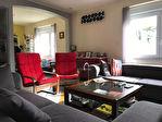 TEXT_PHOTO 2 - Maison Quimper Kerfeunteun 7 pièce(s) 190 m2