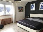 TEXT_PHOTO 6 - Maison Quimper Kerfeunteun 7 pièce(s) 190 m2