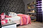 TEXT_PHOTO 7 - Maison Quimper Kerfeunteun 7 pièce(s) 190 m2
