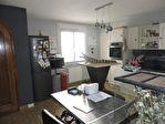TEXT_PHOTO 9 - A VENDRE Maison Plouhinec 6 pièce(s) 132 m2 VUE MER