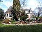 TEXT_PHOTO 0 - Maison Gouesnach 11 pièce(s) 270 m2