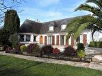 TEXT_PHOTO 1 - Maison Gouesnach 11 pièce(s) 270 m2