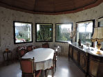 TEXT_PHOTO 4 - Maison Gouesnach 11 pièce(s) 270 m2