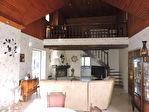TEXT_PHOTO 9 - Maison Gouesnach 11 pièce(s) 270 m2
