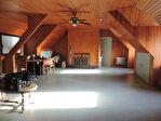 TEXT_PHOTO 11 - Maison Gouesnach 11 pièce(s) 270 m2