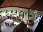 TEXT_PHOTO 12 - Maison Gouesnach 11 pièce(s) 270 m2