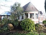 TEXT_PHOTO 15 - Maison Gouesnach 11 pièce(s) 270 m2