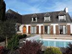 TEXT_PHOTO 16 - Maison Gouesnach 11 pièce(s) 270 m2