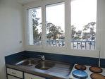 TEXT_PHOTO 3 - Achat Appartement Benodet 1 pièce(s) 24 m2