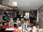 TEXT_PHOTO 5 - Achat Appartement St Yvi 4 pièce(s) 90 m2
