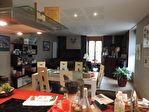 TEXT_PHOTO 6 - Achat Appartement St Yvi 4 pièce(s) 90 m2