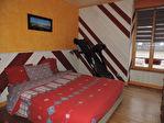 TEXT_PHOTO 8 - Achat Appartement St Yvi 4 pièce(s) 90 m2