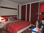 TEXT_PHOTO 9 - Achat Appartement St Yvi 4 pièce(s) 90 m2