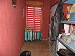 TEXT_PHOTO 14 - Achat Appartement St Yvi 4 pièce(s) 90 m2