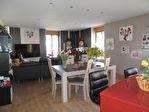 TEXT_PHOTO 17 - Achat Appartement St Yvi 4 pièce(s) 90 m2