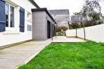 TEXT_PHOTO 0 - Maison 180 m2 - Quimper Moulin Vert